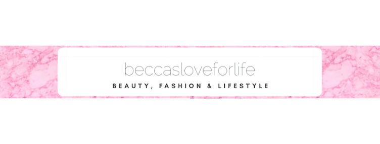 beccasloveforlife