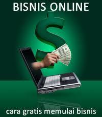 peluang usaha mencara uang dollar dari internet dengan gratis
