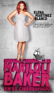 http://3.bp.blogspot.com/-eZbNT4UEjAU/UQ0LLMRp2mI/AAAAAAAAJRg/de2RQbgTuno/s1600/portada+aventuras+y+desventuras+de+MariLoli+Baker+en+el+ciberespacio,+elena+mart%C3%ADnez+blanco,+la+ventana+de+los+libros.jpg