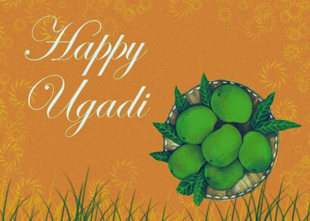 Ugadi Festival Hd for Ugadi festival