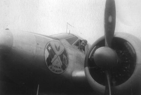 UC-45F N° 904