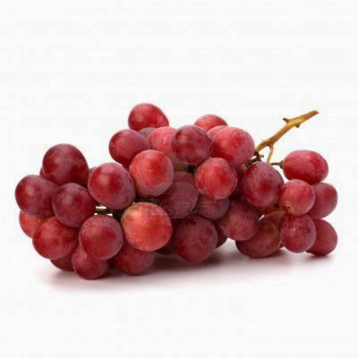La gu a de nutrici n beneficios de las uvas - Frutas diureticas y laxantes ...