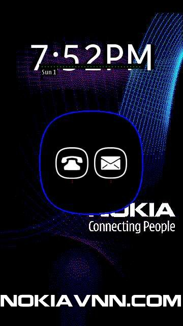download free talking cat for nokia c6