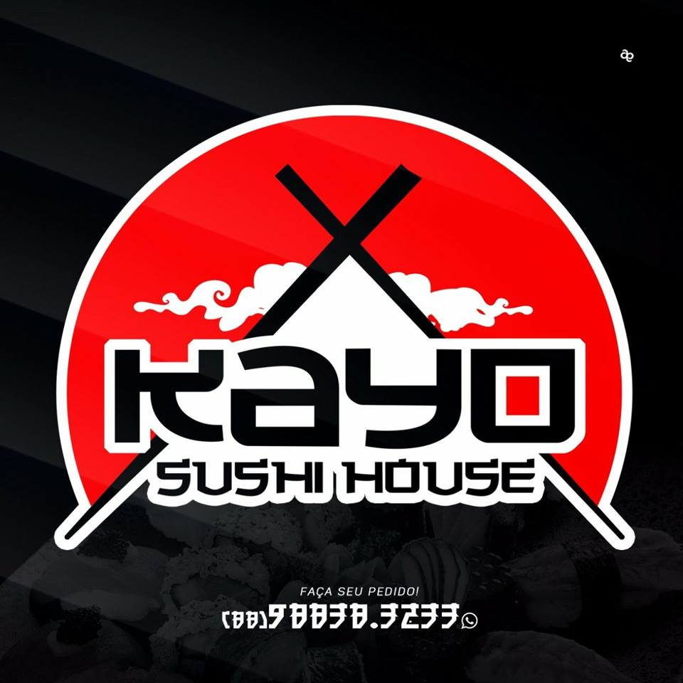 Kayo Sushi House