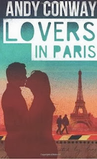 french village diaries book review Lovers in Paris Andy Conway France