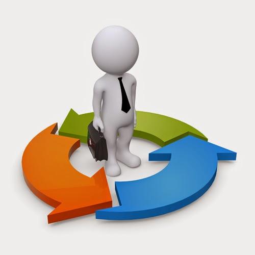 Transição de Serviços: Implementando Processos