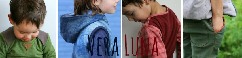 Vera Luna