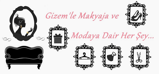 officialgizem.blogspot