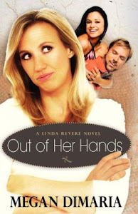 Out of Her Hands