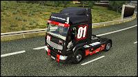 Euro truck simulator 2 - Page 5 Renault_premium_racing_004
