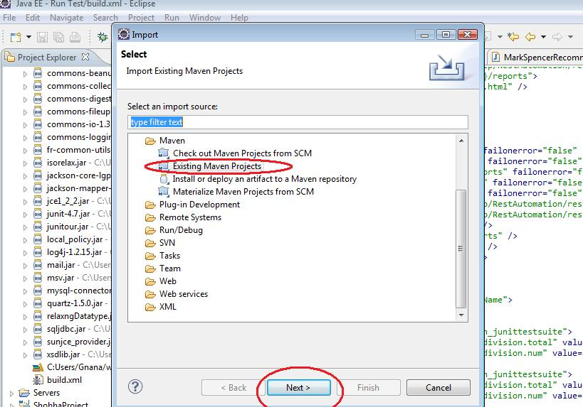 how to import java tree set