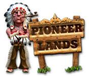 Pioneer Lands v1.0-TE