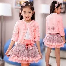 gambar anak kecil perempuan bergaya ala korea