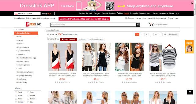 http://pl.dresslink.com/?utm_source=forum&utm_medium=cpc&utm_campaign=Zofia269