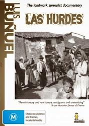 Las Hurdes (Tierra sin pan) (1933) Descargar y ver Online Gratis