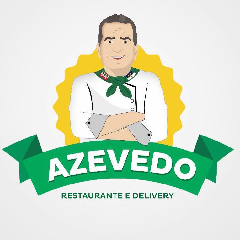 ESPAÇO AZEVEDO DELIVERY