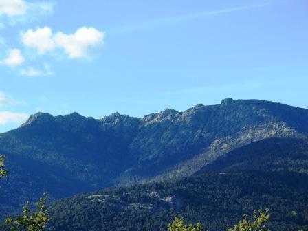 Dehesa de la Golondrina (Navacerrada) IMG_4162