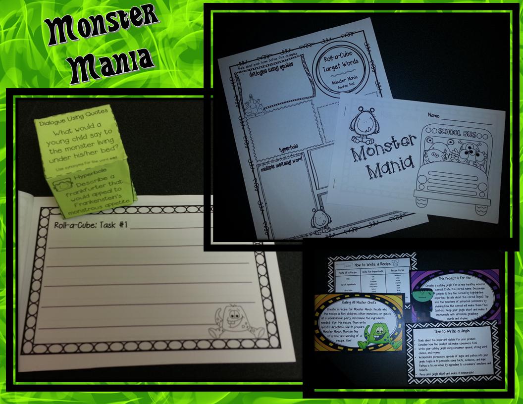 http://www.teacherspayteachers.com/Product/MONSTER-MANIA-HalloweenBash2014-1361663