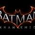 Nuevo DLC de Batman: Arkham Knight - Batgirl: Una cuestión familiar