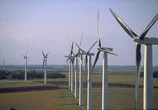 energia eolica en USA