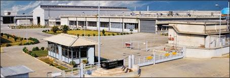pabrik staples kangaro