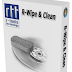 R-Wipe & Clean 10.6 Build 1974 Final With Key Full Version Free Download