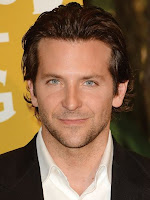 'The Hangover Part III' star Bradley Cooper has been branded a