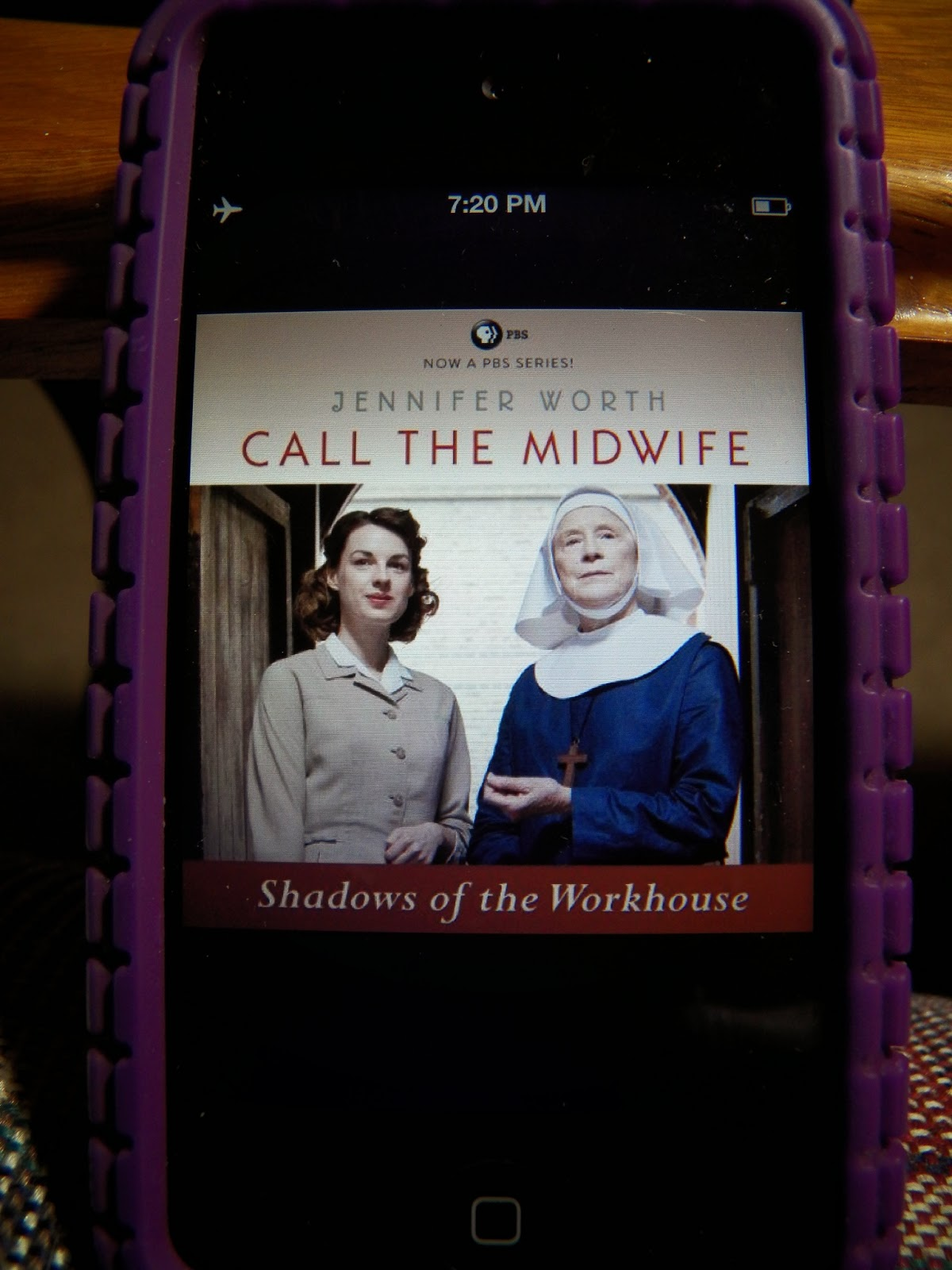 http://www.audible.com/pd/Bios-Memoirs/Shadows-of-the-Workhouse-Audiobook/B00H4GN0WI/ref=a_search_c4_1_1_srTtl?qid=1395363083&sr=1-1