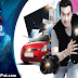 Watch Jeet Ka Dum Episode 6 – 26th Feb 2015 Show on Hum Tv