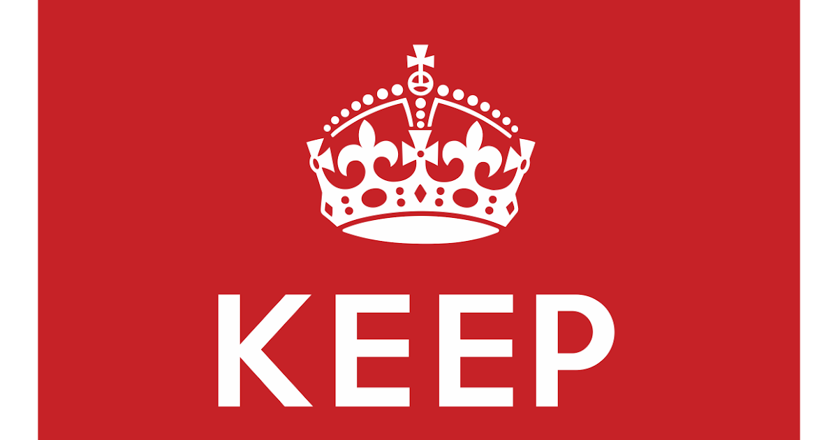 keep calm and carry on logo vector format cdr ai eps svg pdf png rh master logo blogspot com keep calm vector download keep calm vector generator