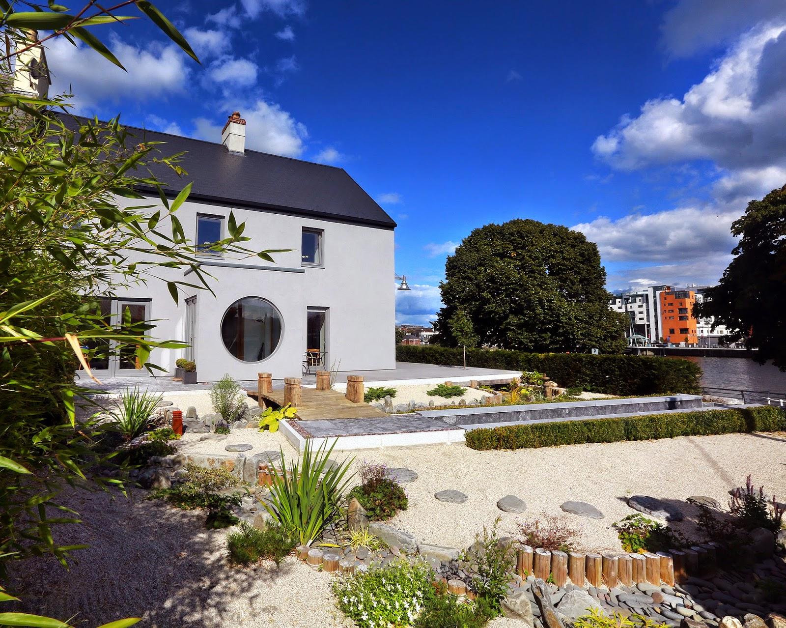 OpenHouse Limerick 2014 details announced