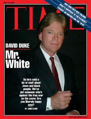 http://3.bp.blogspot.com/-eZuRJ3DXxt4/TtUjN1xM-_I/AAAAAAAADP4/2Odvk8UdPEM/s1600/David-Duke-300x395.jpg