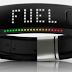 Las FuelBand meten en un lío a Nike y Apple