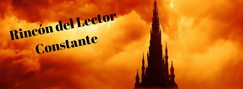 Rincón del Lector Constante
