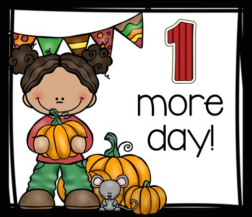 http://leahmeiser.blogspot.com/2014/11/november-bilingual-blog-hop.html