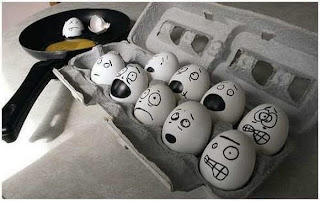 http://blog.eat24hours.com/wp-content/uploads/2011/05/Scared-Eggs.jpg