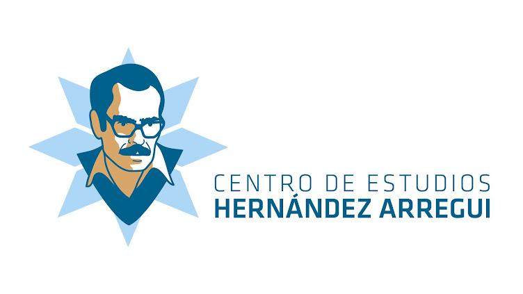 Centro de Estudios Juan José Hernández Arregui