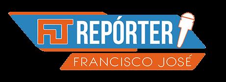 Repórter Francisco José
