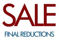 final+reductions Premium Beautiful Corset Price Cut!