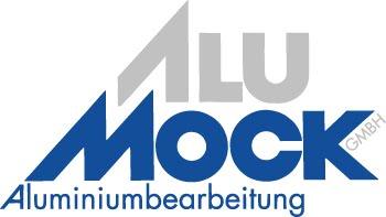 AluMock