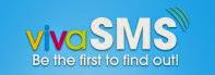 Viva SMS