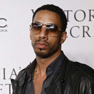 Ryan Leslie - Breathe Lyrics | Letras | Lirik | Tekst | Text | Testo | Paroles - Source: musicjuzz.blogspot.com