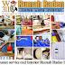 Cuci Furniture Jasa Jakarta Selatan|Cuci Kursi-Sofa Express Resto|Cuci Spring Bed Rumahan|Cuci Karpet-Gorden Tangerang   Selatan
