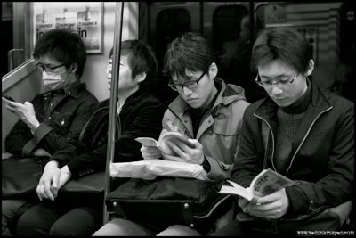 japonlar.jpg