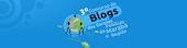 3º CONCURSO DE BLOGS