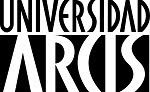 Universidad ARCIS