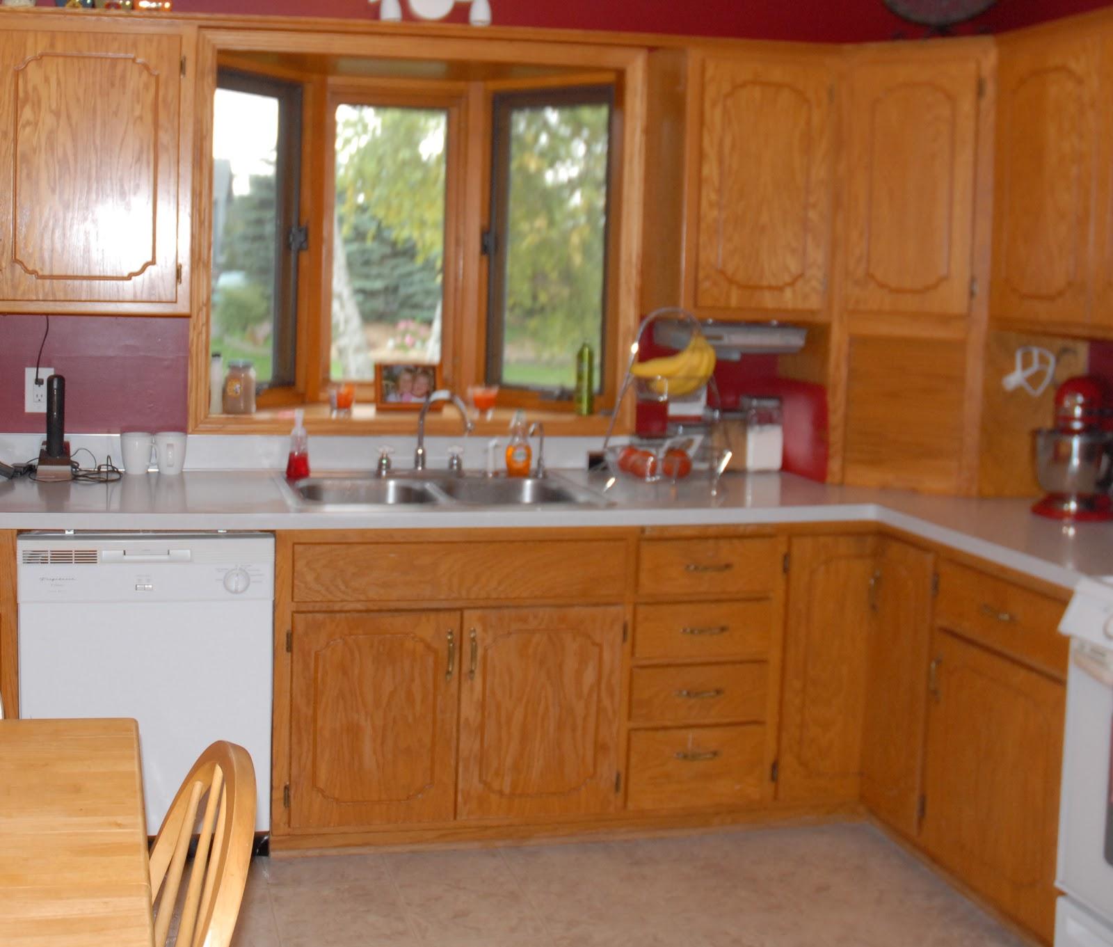 Kitchen Renovation Youtube: House Envy Kitchen Remodel Reveal