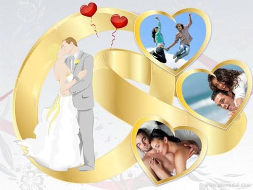de fotos grátis para o dia dos namorados - Fazer Montagem de fotos