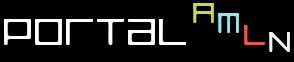 Portal AMLN