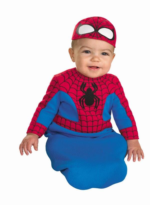 Baby Spiderman Cartoon Wallpaper Baby Spiderman Costume
